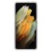 OtterBox Symmetry Clear Series para Samsung Galaxy S21 Ultra 5G, transparente
