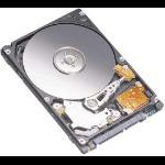 Panasonic CF-K31HD5032 500GB SATA Hard Disk Drive