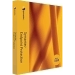 Symantec Endpoint Protection - (v. 11) - media - CD - Win - Polish POL