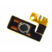 Samsung GH59-10916A mobile telephone part