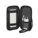 SBS TETRAVORGMK accesorio para dispositivo de mano Funda Negro