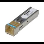 Black Box LFP421 network transceiver module Fiber optic 1250 Mbit/s SFP 1310 nm