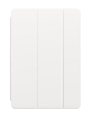 """Apple MVQ32ZM/A tablet case 26.7 cm (10.5"""") Folio White"""