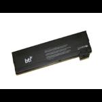 BTI 45N1777 Battery