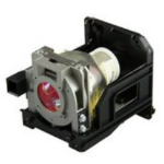 MicroLamp ML10482 220W projector lamp