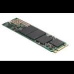 Micron 1100 unidad de estado sólido M.2 1024 GB Serial ATA III TLC