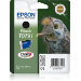 Epson Owl Singlepack Black T0791 Claria Photographic Ink