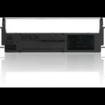 Epson C13S015624 Farbbänder Schwarz