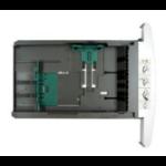 Lexmark 40X6391 Laser/LED printer Receipt carrier sheet