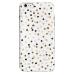 "Agent 18 IA113FX-141-CF 5.5"" Cover Multicolour mobile phone case"
