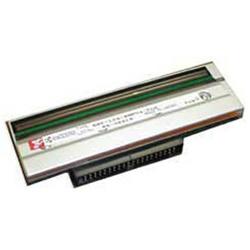 Zebra P1004236 print head Thermal Transfer