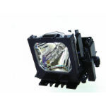 3M 310W UHB 1000 Hour 310W UHB projector lamp