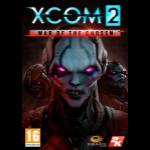 2K XCOM 2: War of the Chosen PC