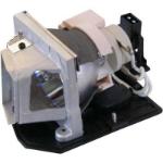 Codalux ECL-6196-CM projector lamp