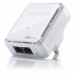 Devolo dLAN 500 duo 500Mbit/s Ethernet LAN White 1pc(s) PowerLine network adapter