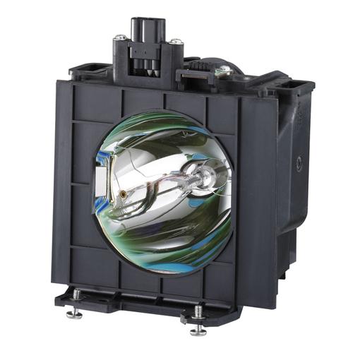 Panasonic ET-LAD57W projection lamp