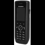 Innovaphone IP65 DECT telephone handset Black