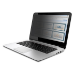 "V7 PS14.0W9A2-2E filtro para monitor Filtro de privacidad para pantallas sin marco 35,6 cm (14"")"