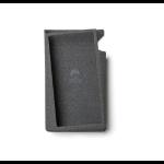 Astell&Kern A&norma SR15 Case Cover Grey Polyurethane