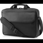 HP Prelude 15.6-inch Laptop Bag
