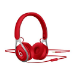 APPLE BEATS EP ON-EAR HEADPHONES