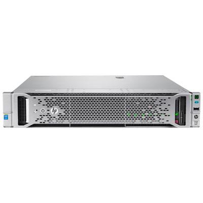 Hewlett Packard Enterprise ProLiant DL180 Gen9