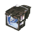 Sony Spare Lamp f VPL-CX10