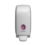 Kimberly Clark KC AQUARIUS* Hand Cleanser Disp 6948
