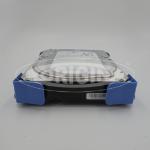 Origin Storage 3TB SATA 7.2K Opt 790/990 MT 3.5in HD Kit w/ Caddy