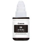 Canon GI-190 70ml Negro tinta de impresión y de dibujo dir