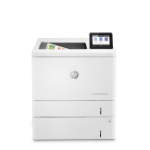 HP Color LaserJet Enterprise M555x Colour 1200 x 1200 DPI A4 Wi-Fi 7ZU79A#B19