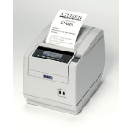Citizen CT-S801 Direct thermal POS printer 203 x 203DPI White