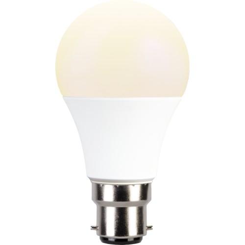 TCP Global LA60B2OWW25RGBW Smart bulb White Wi-Fi
