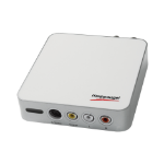 Hauppauge WinTV-HVR-1975 DVB-C,DVB-T USB