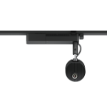 Epson Lighting Track Mount - ELPMB54B - EV-105