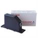 Canon 1384A002 (NPG-13) Toner black, 9.5K pages @ 6% coverage, 540gr