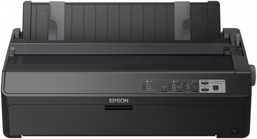 Epson FX-2190II dot matrix printer 240 x 144 DPI 738 cps