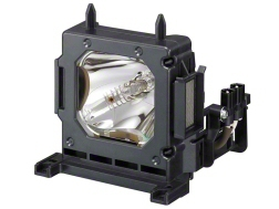 Sony LMP-H202 projection lamp