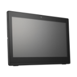"Shuttle XPC all-in-one P90U (black) Intel SoC BGA 1356 19.5"" Touchscreen 1600 x 900 pixels 3865U 1.8 GHz"