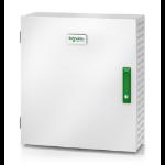 APC GVSBPSU20K60H uninterruptible power supply (UPS) accessory