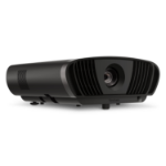 Viewsonic X100-4K data projector 2900 ANSI lumens DLP 2160p (3840x2160) Desktop projector Black