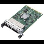 Lenovo Broadcom 5719 Ethernet 1000 Mbit/s Intern