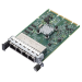 Lenovo Broadcom 5719 Ethernet 1000 Mbit/s Interno