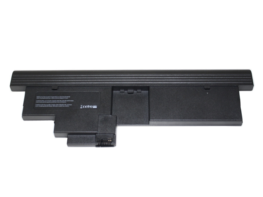V7 REPLACEMENT BATTERY FOR LENOVO X200 OEM# 43R9256 43R9257 ASM 42T4565 8 CELL