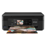 Epson Expression Home XP-442 All-in-One Wi-Fi Printer, Scan and Copy
