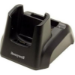 Honeywell 6100-HB mobile device charger