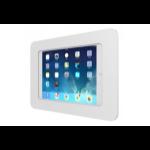 "Maclocks 159W260ROKW 9.7"" White tablet security enclosure"