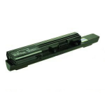 2-Power CBI3194B Lithium-Ion (Li-Ion) 5200mAh 14.8V rechargeable battery