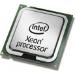 HP Intel Xeon L5410