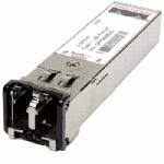 Cisco GLC-BX-U= network media converter 1000 Mbit/s 1310 nm